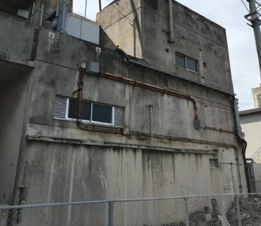 千葉県公共施設 石綿含有調査2